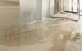 bathroom-wet-floor-image-LANDSCAPE%202_6